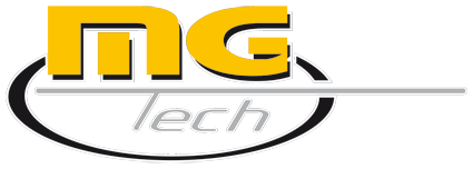Logo-MG-TECH-contour-blanc-sauf MG