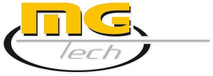 Logo-MG-TECH-contour-blanc-sauf MG